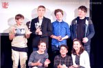 ratingen ratinger festival ratinale voices volkardey lux dumeklemmerDSC_0231
