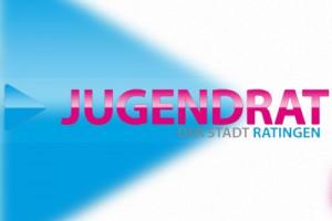 Jugendrat logo 400 frei