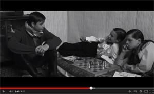 schachmatt player