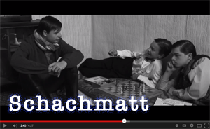 schachmatt-player2